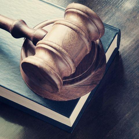 Lawyer Denver Co Family Law Business Law Criminal