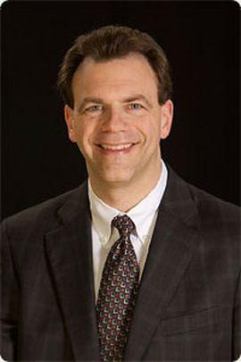 Glen H. Weiss, MD, , Eye Care Specialist