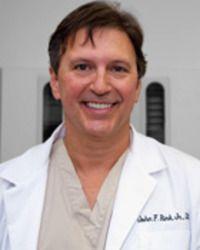 Dr. Rink , , Dentist
