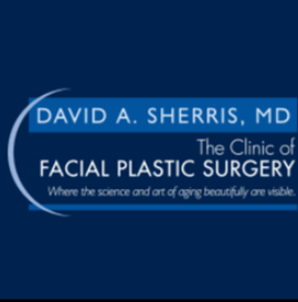 Clinic of Facial Plastic Surgery | Buffalo, NY, , Facial Plastic Surgeon