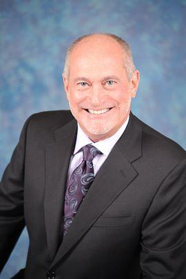 Jonathan Scharf, DMD, FAACD, , Dentist