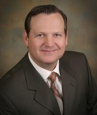 Dr Krahn, , Bariatric Surgeon