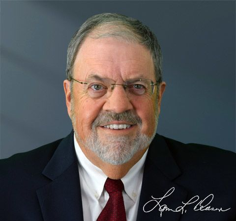 Larry L. Deason