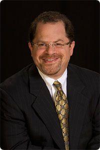 Jeffrey S. Leen, MD, , Eye Care Specialist