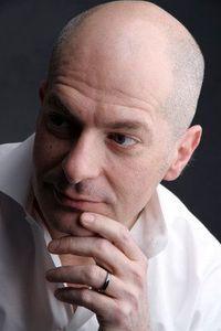 Roni S. Berbari, DMD of Montreal Smiles | Montreal, QC, Montreal, QC