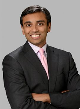 Dr. Pankaj Tiwari | Plastic Surgeon Ohio, , Cosmetic/Plastic Surgeon