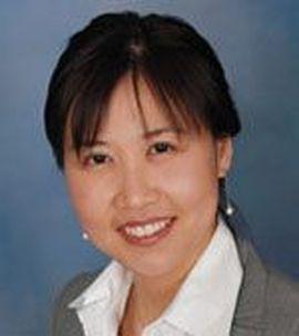 Min-Hee Cho, DMD of Ridgewood Dental Associates | Ridgewood, NJ, , Dentist