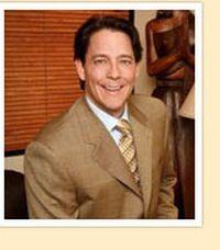 Douglas L. Gervais, M.D., F.A.C.S., , Cosmetic/Plastic Surgeon