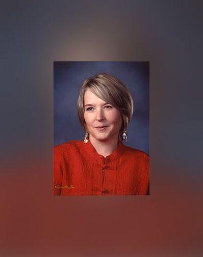 Infertility Clinic: Tammie Kay Schalue