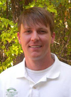 Cody Cowen, D.D.S., , Dentist