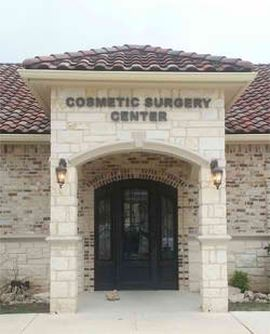 Dr. Barone's Office, , Cosmetic/Plastic Surgeon