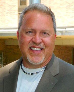 Dr. Clifford Degel