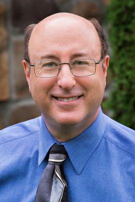 Bruce J Wilderman, D.D.S., , Dentist