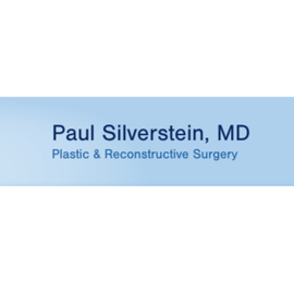 Paul Silverstein, MD | Oklahoma City, OK	, , Facial Plastic Surgeon