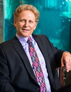 Dr. Sol Weiss, , Dentist