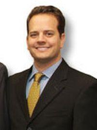 Joseph Leonard, DDS, , Dentist
