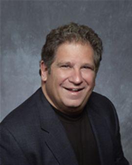 Steven M. Katz, DMD, MAGD, , Dentist