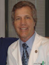 Dennis Hurwitz, MD, Pittsburgh, PA