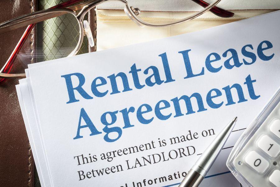 Landlord Tenant Lawyers NJ - Artusa Law Firm