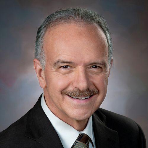 Dr. Dubravko Pavlin