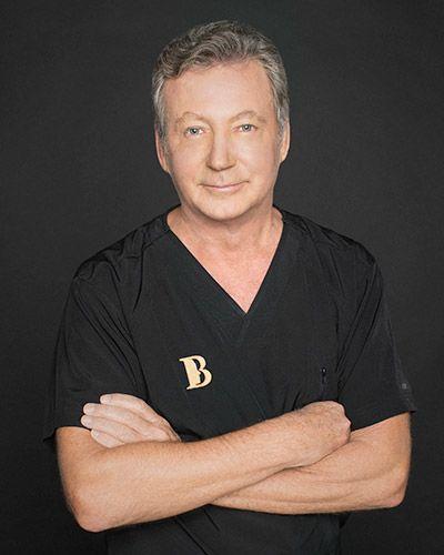Dr. Brownrigg