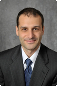 James Kirszrot, MD, , Eye Care Specialist