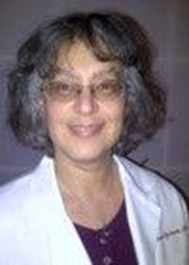 Sharon Dyckman, M.D., , Eye Care Specialist