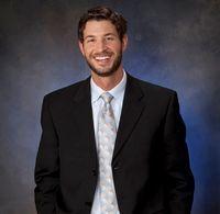Dr. Jason S Collier, , Dentist