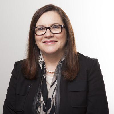 Dr. Pilar Sanchez