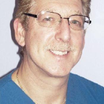 image of Dr. Richard Cohen