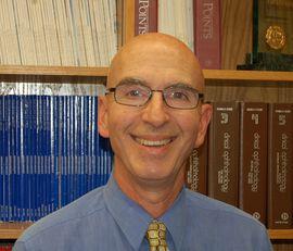 Glenn A. Kaprielian, O.D., , Eye Care Specialist
