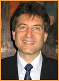 Arnold S. Breitbart, MD, FACS, , Cosmetic/Plastic Surgeon