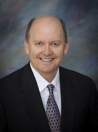 George D Pylant III, DDS, , Dentist