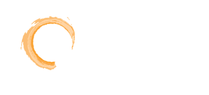 Oak Harbor Family Dentistry