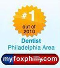 #1 Dentist Philadelphia Area - myFoxPhilly