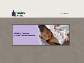 Fertility Center of San Antonio | San Antonio, TX, , Infertility Doctor