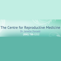 The Centre For Reproductive Medicine | Lubbock, TX, , Infertility Doctor