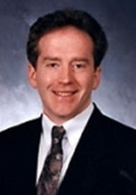 Francis J Clark, M.D., , Eye Care Specialist