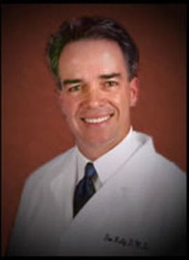 Timothy M. Kelly DMD PA, , Dentist