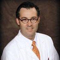 Kobienia Plastic Surgery: Brian J. Kobienia, MD | Minneapolis, MN, Minneapolis, MN