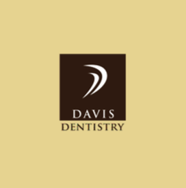 Mark Davis | Davis Dentistry	(Scottsdale, AZ), , Dentist