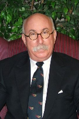 Darren M. Tawwater, , Personal Injury Attorney