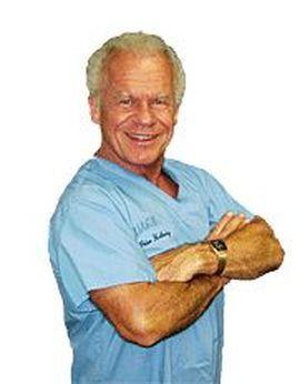 Dr. Hellwig, , Dentist