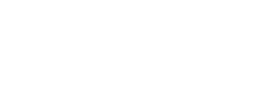 Massachusetts Dental Society logo