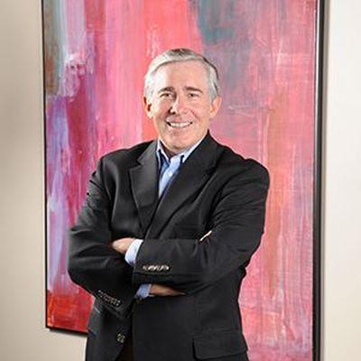 Norman J. Younker