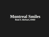 Montreal Smiles | Montreal, QC, , Dentist