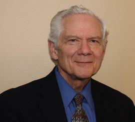 Stephen Franklin, MD, , Eye Care Specialist