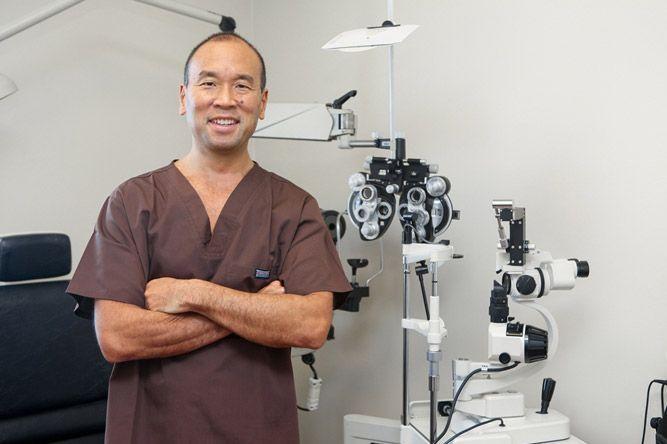 dr. jason nakagawa