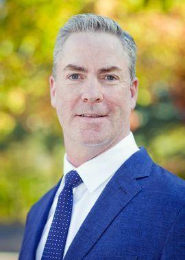 John S. Scovic D.D.S., , Dentist