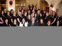Arizona Eye Institute & Cosmetic Laser Center Staff, , Cosmetic Dermatologist